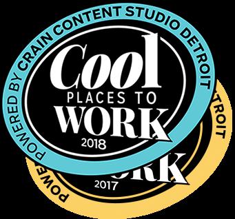JMJ Phillip Group Coolest Places To Work 2017 Crains