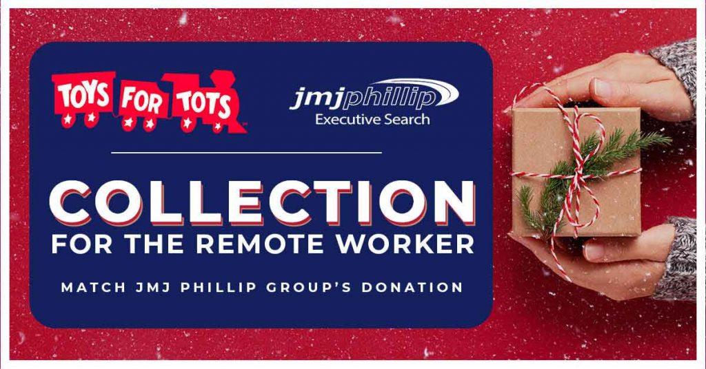 JMJ-Phillip-Toys-For-Tots-2020
